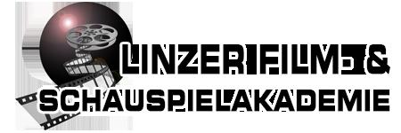 Linzer Film- und Schauspielakademie