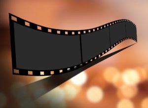 movie-1673024_1920