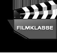 Icon Filmklasse