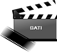 Icon Sati