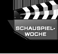 Icon Schauspielwoche