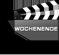 Icon Wochenende