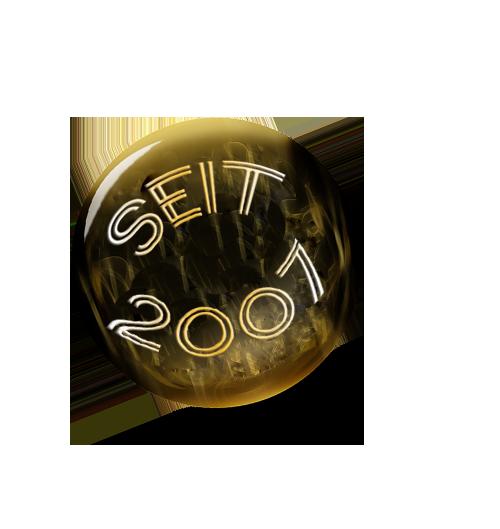 seit 2007a